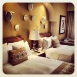 Casa Velas Hotel