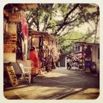 River Walk Market