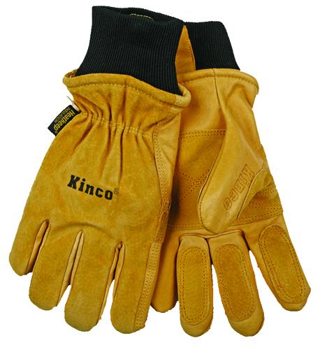 Kinco Gloves